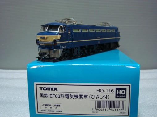 DSC02781
